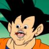supersandplz's avatar