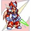 Supersaniccc's avatar