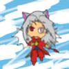 supersayanjb's avatar