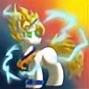 SupersayianponyV2's avatar
