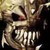 superscenic's avatar