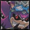 superscourgeplz's avatar