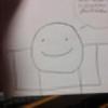 supersean10's avatar