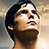 supersebas's avatar