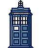 SuperSecretBrony's avatar