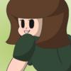 SuperSecretSoup's avatar