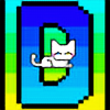 SuperSensei's avatar