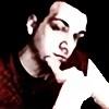 SuperSenshi100's avatar