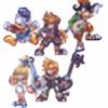 SuperSerperior's avatar