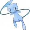 supersexyghotmew95's avatar