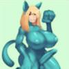 SuperSexyGirl76's avatar