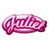 SuperSexyJuliet's avatar
