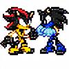 supershadow40's avatar