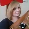 supershadowhuntr95's avatar