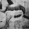 SUPERSHARK82's avatar