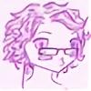 SuperShasha's avatar