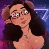 SuperSheela's avatar