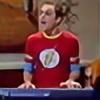 SuperSheldor's avatar