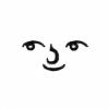 Supersherman1014's avatar