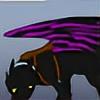 supershipper9's avatar