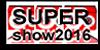 SUPERshow2016