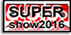 SUPERshow2016's avatar