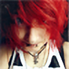 SUPERSHRIMP's avatar