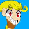 Supershroobgamer94's avatar