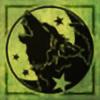 SuperSicarius's avatar