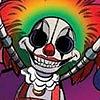 supersizedsquid's avatar