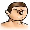 superskeetospro's avatar