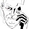 superskrul's avatar