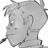 SuperslickSlasher's avatar