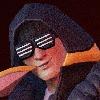superslothpants's avatar