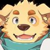 supersmartguy19's avatar