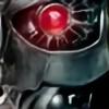 supersmash18's avatar