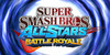 SuperSmashAllStars's avatar