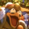Supersmashbros000's avatar