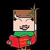 SuperSmashChey's avatar