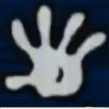 SuperSmashCynderLum's avatar
