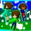 supersmashsisters69's avatar