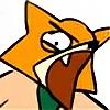 SuperSmashTaters's avatar