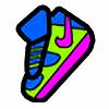 SuperSmiley's avatar