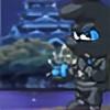 supersmurfninja's avatar