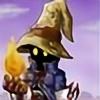 SuperSNES16's avatar