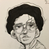 supersoggysundays's avatar
