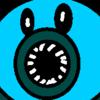 Supersoltat's avatar
