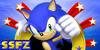 SuperSonic-Fan-Zone