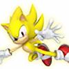 SuperSonic107's avatar