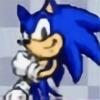 supersonic721's avatar